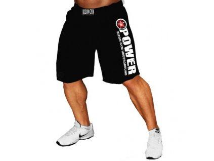 bizon gym pumpky 602