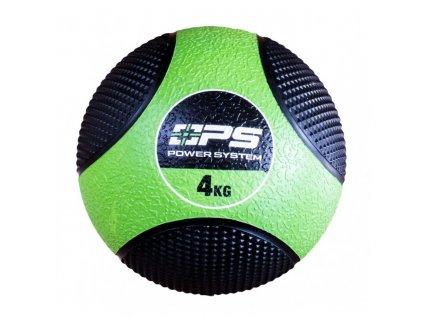 powersystem medicinalni mic medicine ball 2 kg (3)