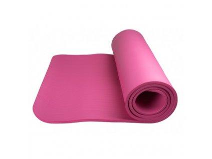 power system podlozka na jogu yoga mat plus (1)