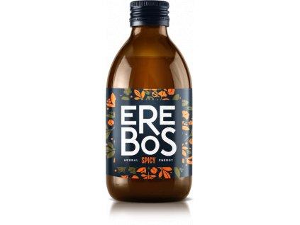 erebos spicy final2x
