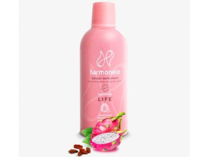 harmonelo life min