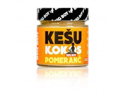 big boy kesu kokos pomeranc 250g (1)