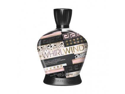 whirlwind full size 600x600