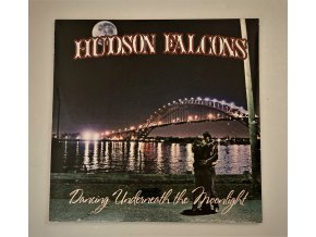 Hudson Falcons - Dancing Underneath...