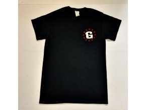 Generators Logo T-shirt