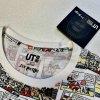 Sex Pistols comics t-shirt