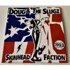 "Doug & the Slugz 10"""