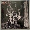 DC 01 - When History Repeats ... LP
