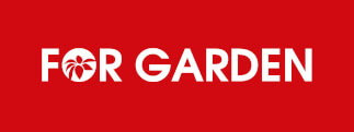 Veletrh pro zahrady FOR GARDEN - PVA EXPO Praha