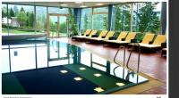 Hotel Alpenhof v Rakousku je s nábytkem Nünning velmi spokojen