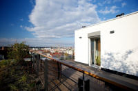 Mosaic House Praha doporučuje zahradní nábytek Nünning