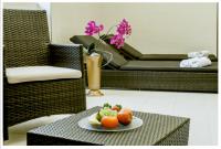 Hotel Liblice si chválí design nábytku značky Nünning