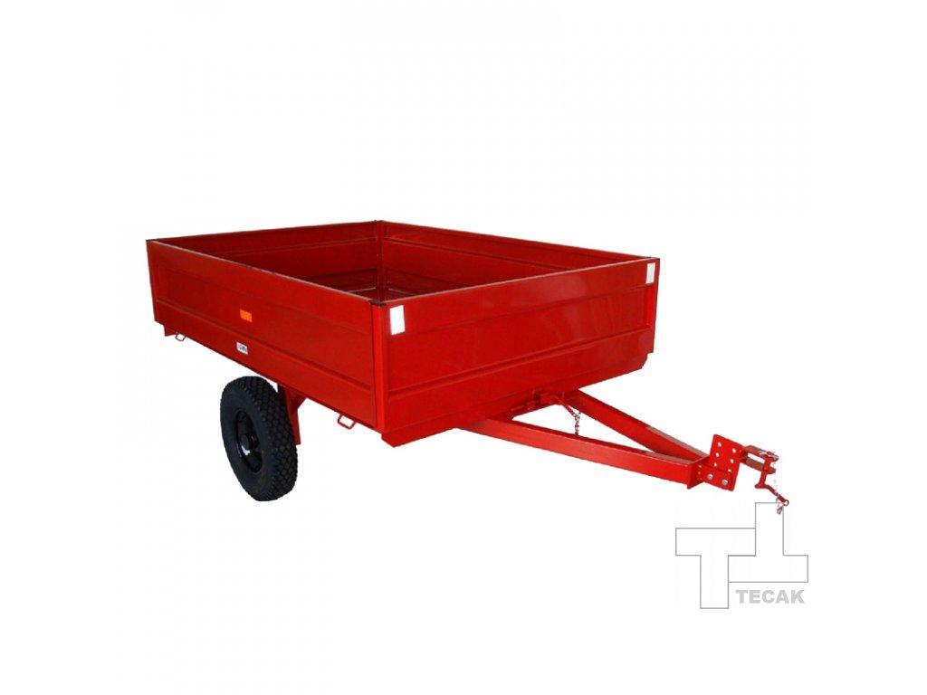 PVT400N 1