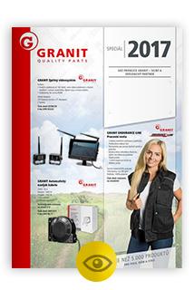 Technika_Katalog_karta_2017
