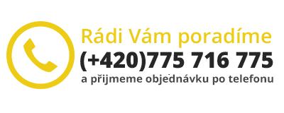 _PHTechnika_tel_kratky_popis