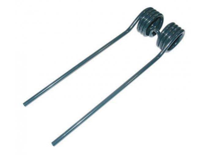 Pero obraceče Kuhn tl. 9,5 mm