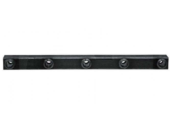 Nosník hrotů 1 200 mm