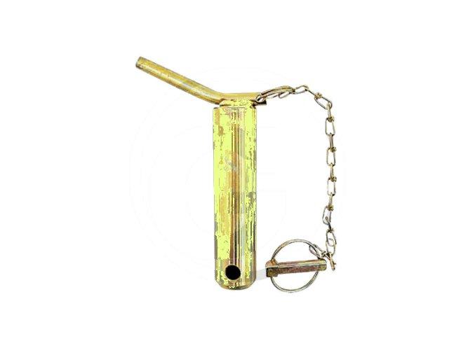 kolík