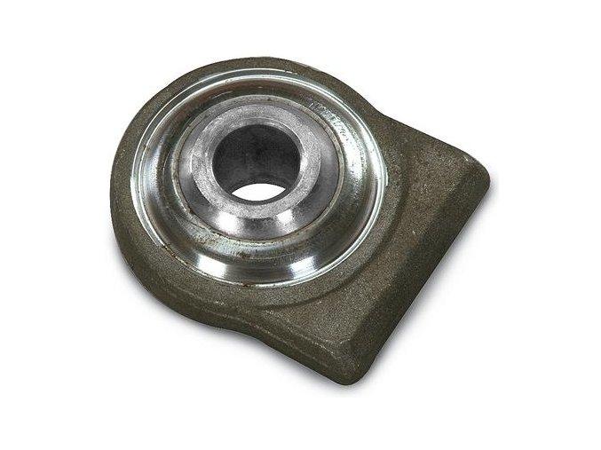 navarova hlava 16 2 mm 1707 0