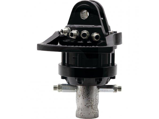 Rotátor GRANIT FHR 4.500L 68 1