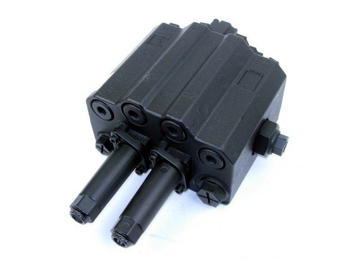 LVM92B 1.700x700