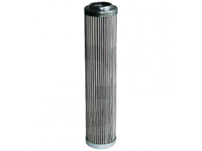 Tlakový filtr Ikron 20.106 FG010 - vložka