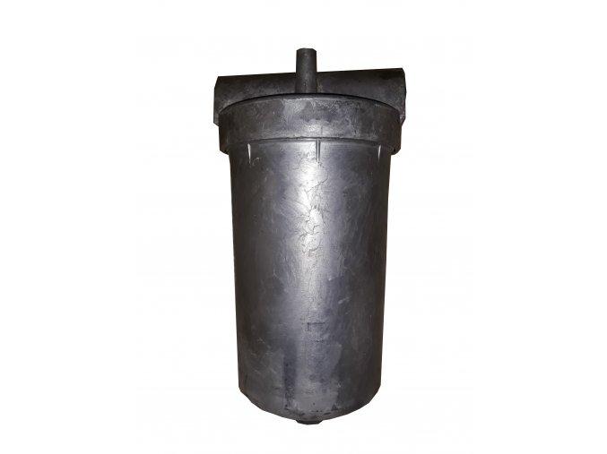 Filtr hydraulického oleje FN 328