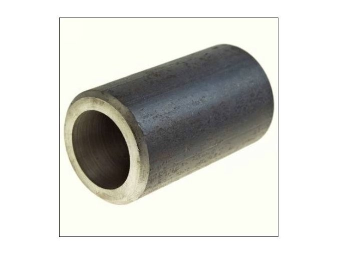 Pouzdro hrotu O 36/26 - 45 mm, délka 100 mm