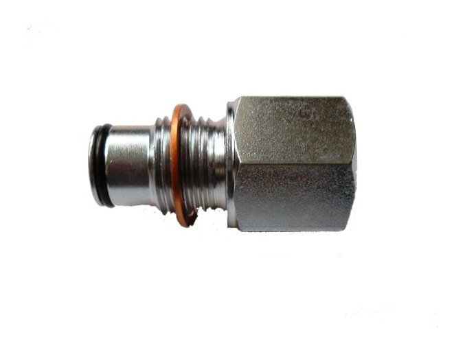 Šroubení HPCO P80