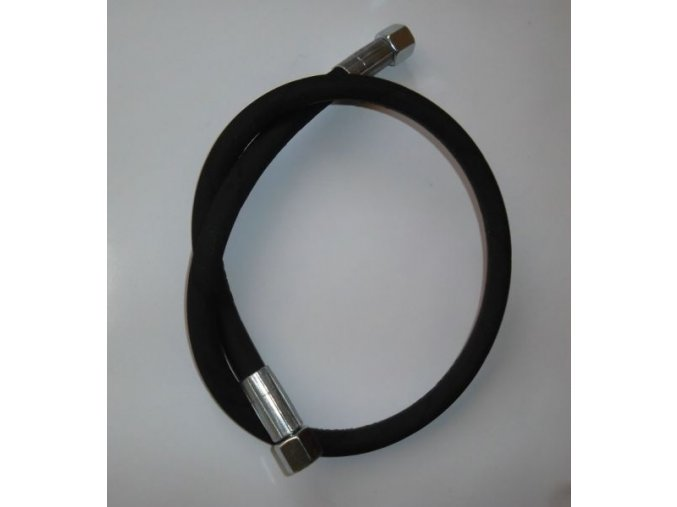 Hydraulická hadice 8x1500 M16x1,5