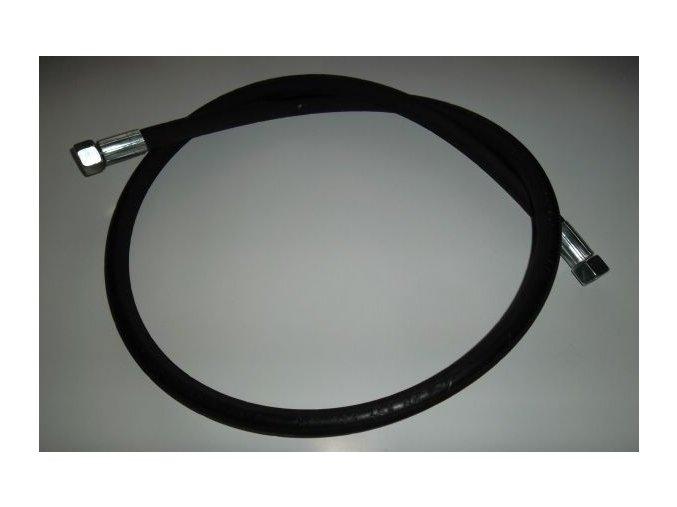 Hydraulická hadice 2SN13x1200 DKOL/DKOL M22x1,5