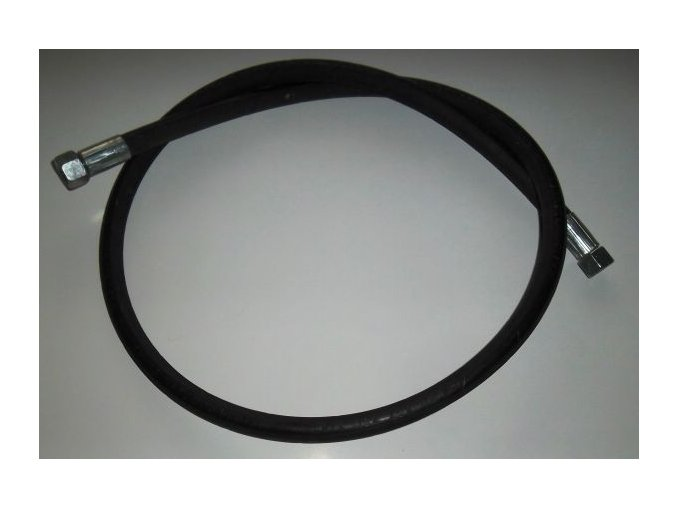 Hydraulická hadice 2SN13x1000 DKOL/DKOL M22x1,5