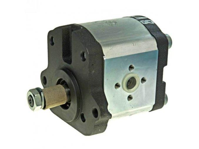 Hydraulické čerpadlo zubové  PH46/B  14 CC