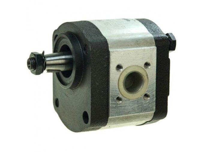 Hydraulické čerpadlo zubové  PH22 CASE/JOHN DEERE 8 CC