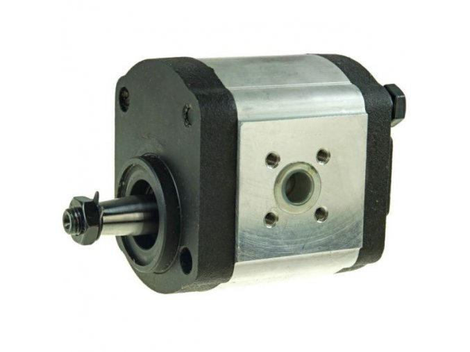 Hydraulické čerpadlo zubové  PH24 KHD/DEUTZ/FENDT 14 CC
