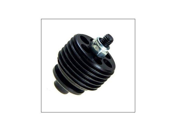 Pádový ventil 1/2''
