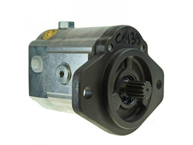 Hydraulické čerpadlo zubové  PH54/B  32 CC