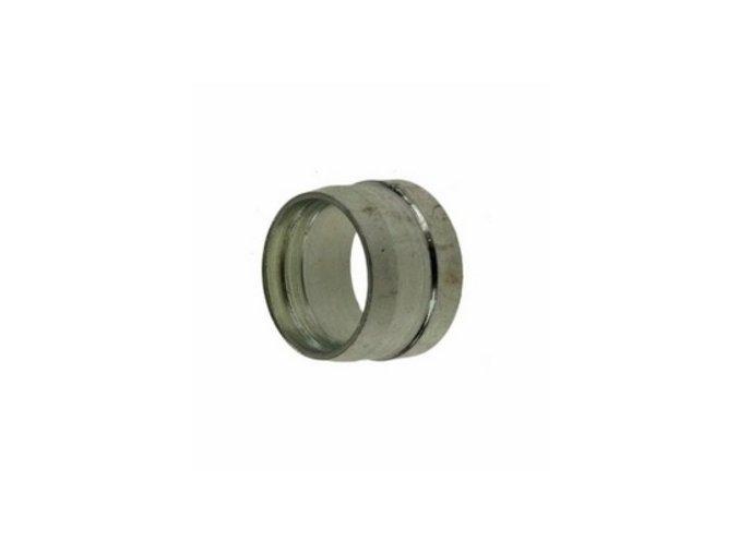 Zářezný prsten CR-15LS pozinkovaný