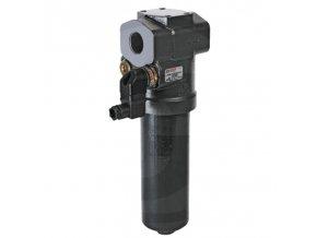 Tlakový filtr Ikron 20.106 FG010