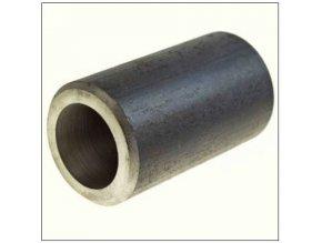 Pouzdro hrotu Ø 36/26 - 45 mm, délka 100 mm