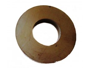 Magnet pro sdružená magnetická světla