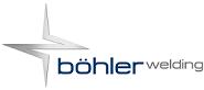 pridavne_materialy_bohler