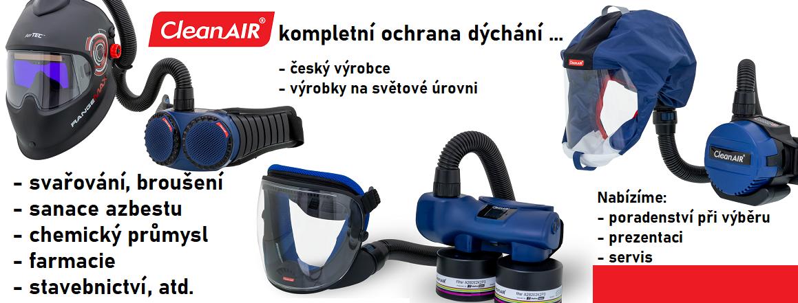 Clean_Air