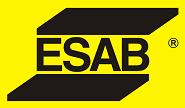 pridavne_materialy_esab
