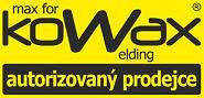 pridavne_materialy_kowax
