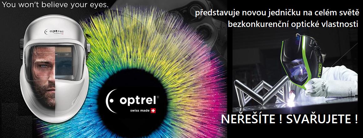 OPTREL