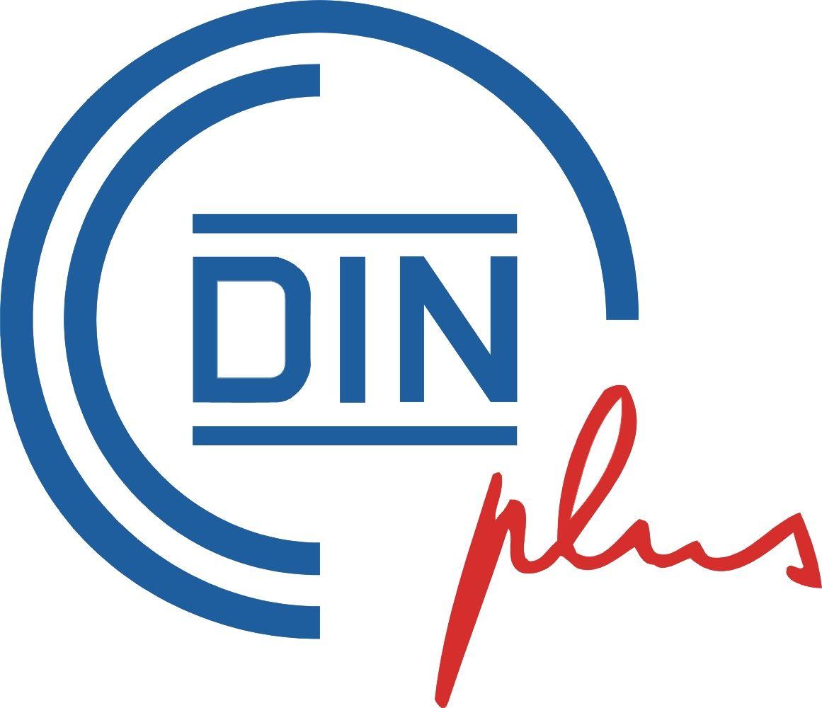 DIN_PLUS