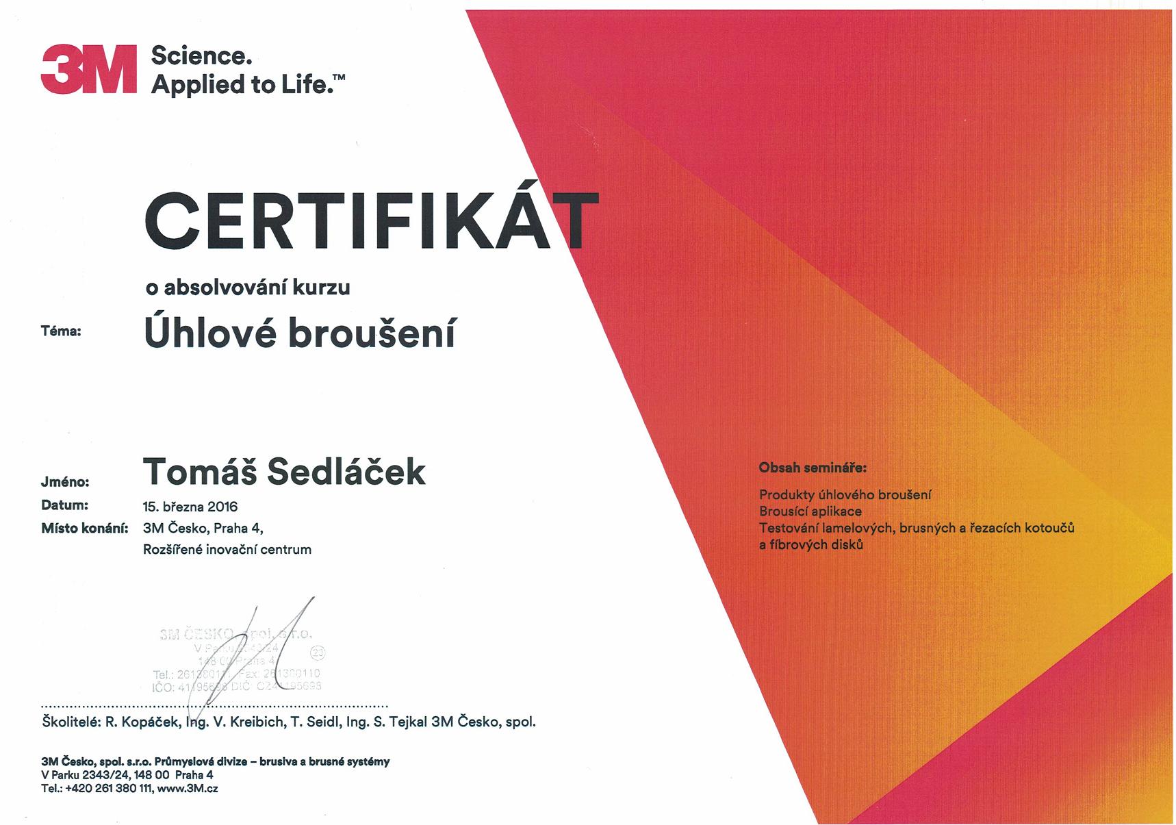 certifikat_3M