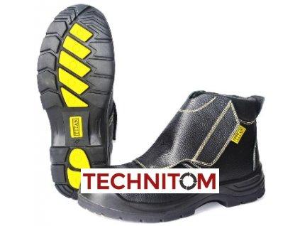 obuv esab