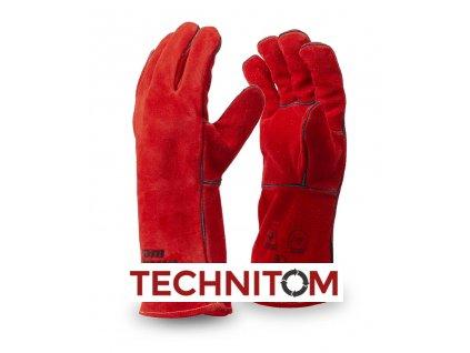 GL016 rukavice